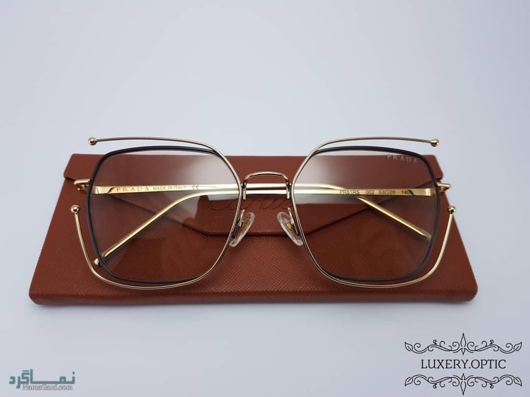 جدیدترین مدل عینک های افتابی زنانه 2020 شیک