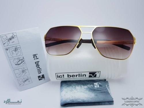 جدیدترین مدل عینک های افتابی 2020 شیک