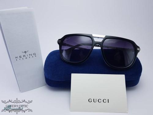جدیدترین مدل عینک های افتابی 2020 قشنگ