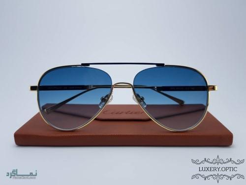 جدیدترین مدل عینک های افتابی 2020 جذاب