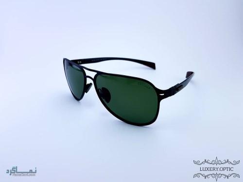 جدیدترین مدل عینک های افتابی پسرانه جدید