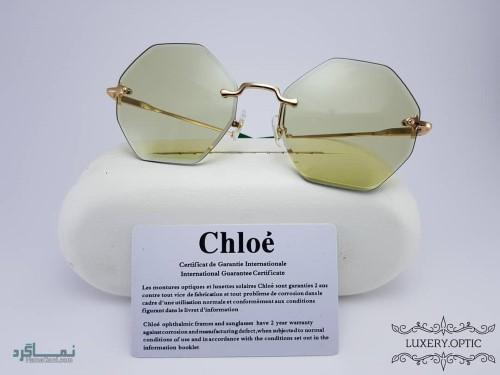 جدیدترین مدل عینک های افتابی جذاب