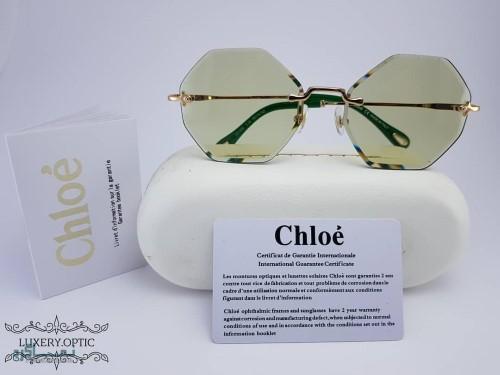 جدیدترین مدل عینک های افتابی پسرانه خاص
