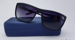 جدیدترین مدل عینک افتابی پسرانه + مدل عینک لاکچری زیبا ۲۰۲۱
