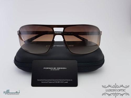 جدیدترین مدل عینک های افتابی باکلاس
