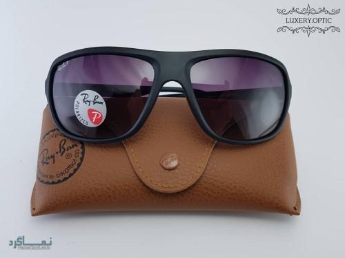 جدیدترین مدل عینک های افتابی زنانه باکلاس