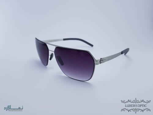 جدیدترین مدل عینک های افتابی زنانه زیبا