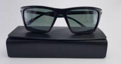جدیدترین مدل عینک افتابی دخترانه + مدل عینک لاکچری زیبا ۲۰۲۱