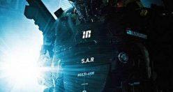دانلود رایگان دوبله فارسی فیلم ترسناک Kill Command 2016