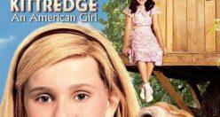 دانلود دوبله فارسی فیلم Kit Kittredge: An American Girl 2008