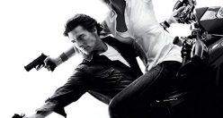 دانلود رایگان دوبله فارسی فیلم اکشن Knight and Day 2010