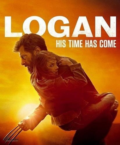 دانلود رایگان دوبله فارسی فیلم ماجراجویی لوگان Logan 2017