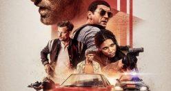 دانلود رایگان دوبله فارسی فیلم گلوله گمشده Lost Bullet 2020