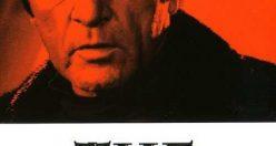 دانلود رایگان دوبله فارسی فیلم ترسناک The Medusa Touch 1978
