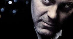 دانلود رایگان دوبله فارسی فیلم جنایی Michael Clayton 2007
