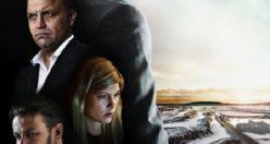 دانلود رایگان دوبله فارسی فیلم خارجی معدن The Mine 2016