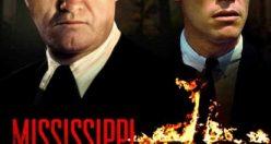 دانلود رایگان دوبله فارسی فیلم خارجی Mississippi Burning 1988