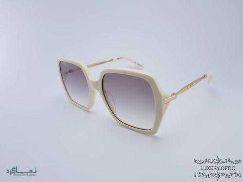 عینک های افتابی جدید قشنگ