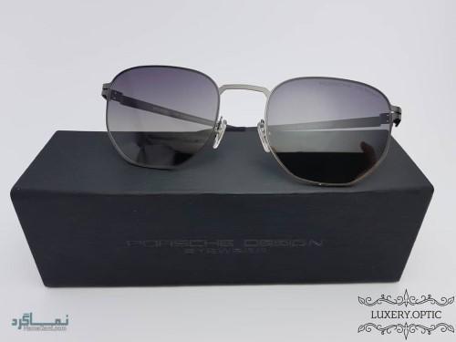 عینک های افتابی جدید 2019 جذاب