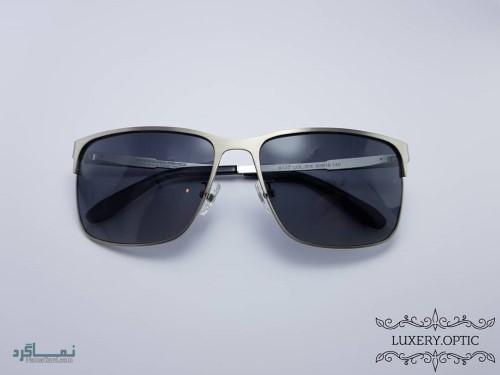 عینک های افتابی جدید 2020 باکلاس