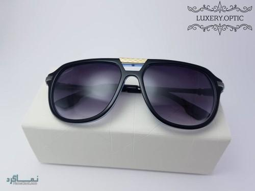 عینک های افتابی جدید زنانه شیک