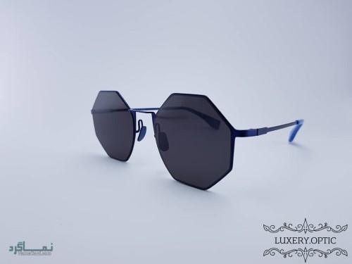 عینک های افتابی جدید 2020 جذاب