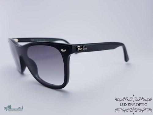 عینک های افتابی جدید2020 زیبا