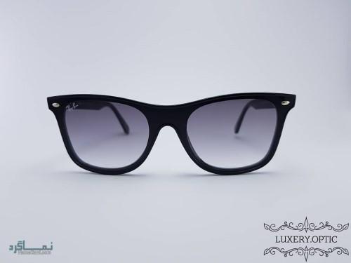 عینک های افتابی جدید 2018 متفاوت