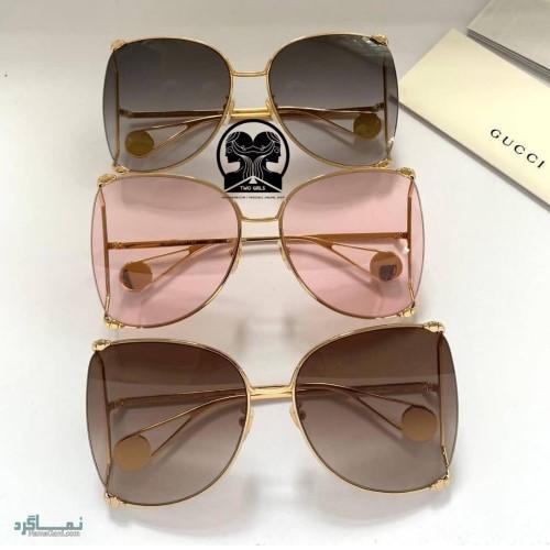 عینک های افتابی جدید2020 جذاب