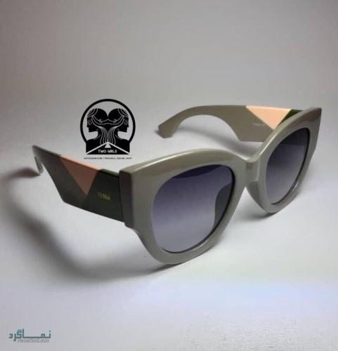 عینک های افتابی جدید2020 قشنگ