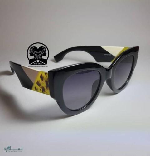 عینک های افتابی جدید2020 باکلاس