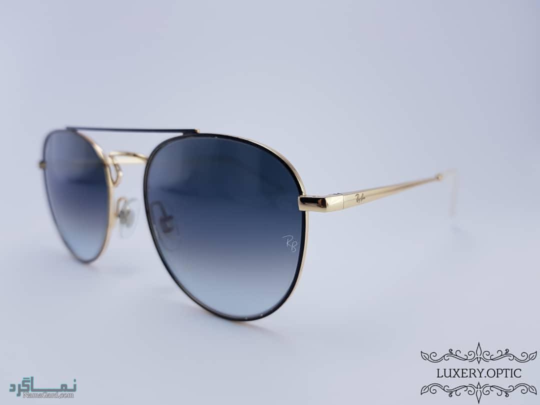 عینک های افتابی جدید باکلاس