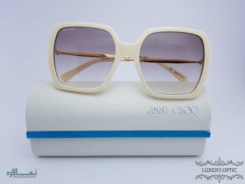 عینک افتابی جدید