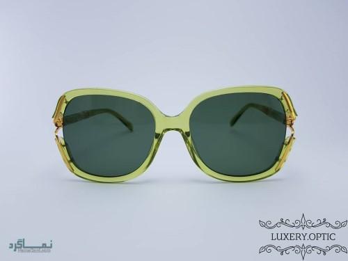 عینک های افتابی جدید دخترانه زیبا