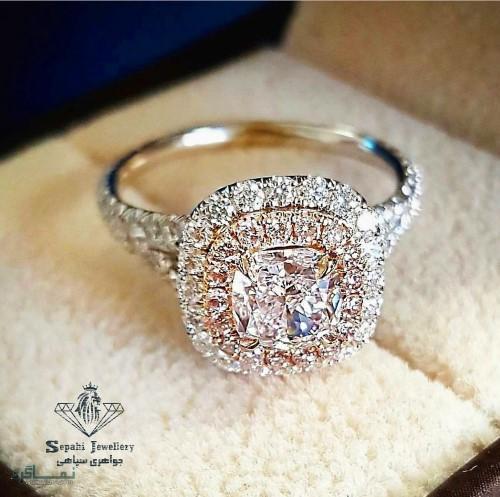 مدل های طلا و جواهرات جدید باکلاس