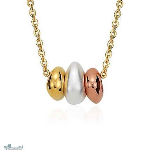 مدل های جواهرات جدید زیبا