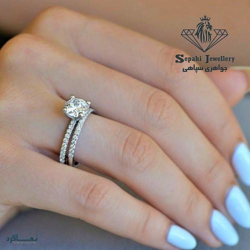 مدل های جدید جواهرات قشنگ