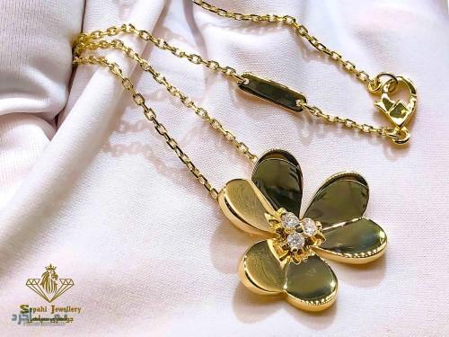 مدل های جدید جواهرات شیک