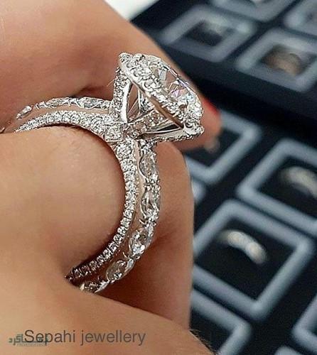 مدل های جدید جواهرات زیبا