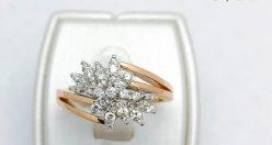 مدل جواهر جدید + انواع مدل زیورالات شیک و زیبا ۱۴۰۰