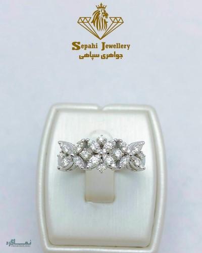 مدل های طلا جواهرات شیک زیبا
