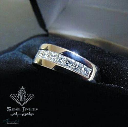 مدل های طلا جواهرات شیک متفاوت