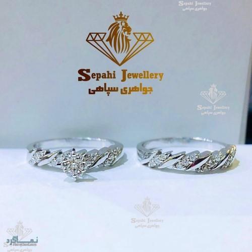مدل های جواهرات جدید و شیک جذاب