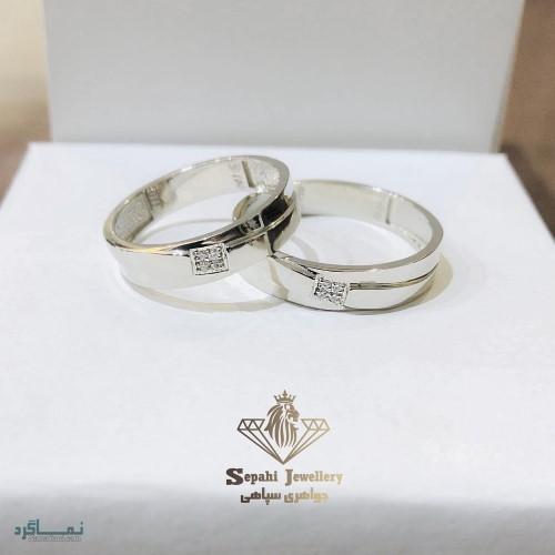 مدل های طلا جواهرات شیک جدید