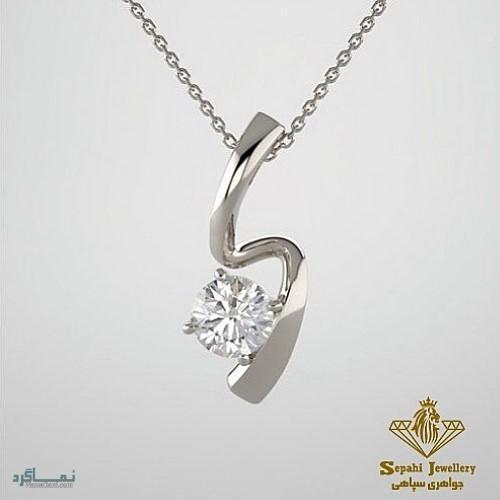 مدل های جواهرات جدید و شیک خاص