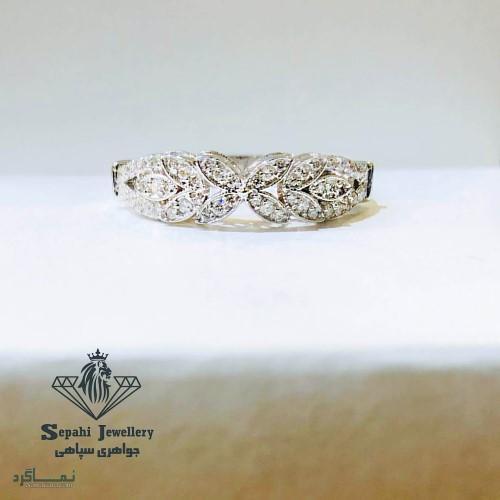 مدل جواهرات جدید و شیک