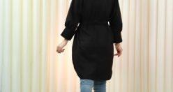 مدل مانتو لاکچری۹۹ + انواع مدل های مانتو برای خانم های شیک پوش