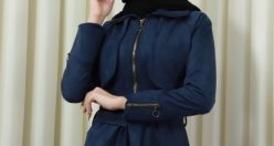 مدل مانتو لاکچری ۹۹ + انواع مدل های مانتو برای خانم های شیک پوش