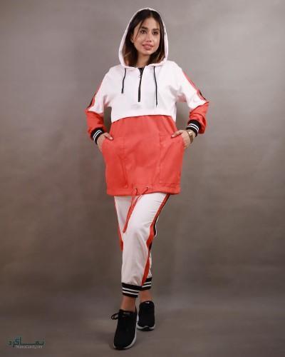مدل مانتو های لاکچری دخترانه قشنگ