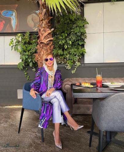 مدل مانتو های اسپرت 2019 جذاب